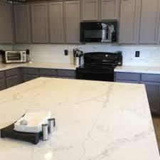 small kitchen counter ls royal designs kitchen countertops 38 photos 10 reviews