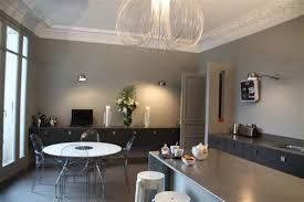 deco fr cuisine deco cuisine salon best modele deco cuisine modele deco cuisine