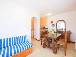 apartment albion empuriabrava spain booking com