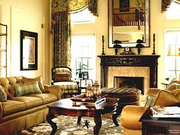lilly traditional dark wood formal living room sets with traditional living room furniture fancy formal best home living ideas