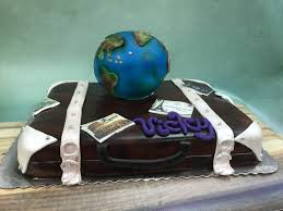 a piece of cake wedding cake bakery custom cakes tampa