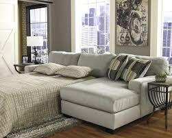 Modern Gray Sofa by Light Grey Sectional U2013 Vupt Me