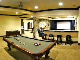 home theater game room ideas 12 best home theater systems home