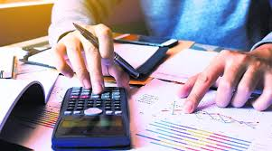 personal finance diversification may shield from one sided