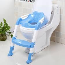 siege toilette pot bébé échelle siège enfants siège de toilette couverture