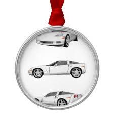 classic cars ornaments keepsake ornaments zazzle
