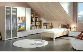 farbe wohnzimmer ideen ideen farbe tolle mit farbe wand streichen ideen wohnzimmer