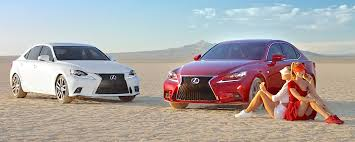 lexus japan carnichiwa lexus celebrates undokai in japan u2013 u201camazing in