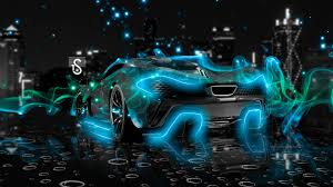 mclaren p1 wallpaper cool car pictures mclaren p1 mclaren p1 blue smoke crystal