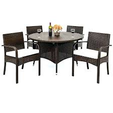 Best Outdoor Wicker Patio Furniture Ohana Outdoor Furniture Outdoor Wicker Patio Furniture Best Wicker