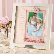 wedding wishes keepsake shadow box 69 best shadow boxes images on shadow box paper
