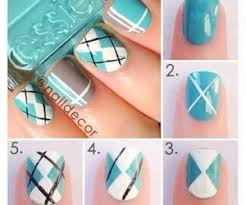 17 best images about nail art on pinterest christmas nail