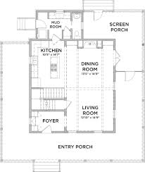 100 house plans with screened porches traditional style