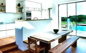 kitchen l ideas kitchen diner ideas vilhena me