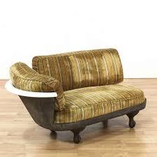 vintage sofas vintage sofas used sofas in san diego los angeles orange county