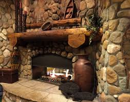 stay at crested butte colorado u0027s the grand lodge for luxury