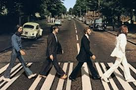 classic photo album what are classic album covers that are available as wallpaper quora