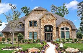 Hovnanian Home Design Gallery Relocating To Houston Relocation Resources For Moving To Houston