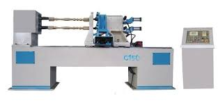 Cnc Wood Router Machine Price In India by Cnc Router India U0027s Super Store For Cnc Router And Tools