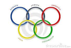 olympic rings color images About rings showcase project jpg