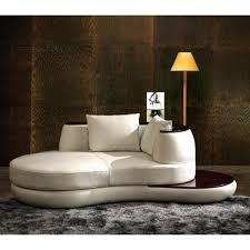 Modern Trim by Contemporary U0026 Luxury Furniture Living Room Bedroom La Furniture