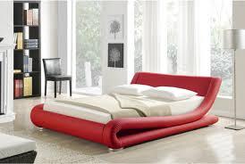 florence bed u2013 melior rooms