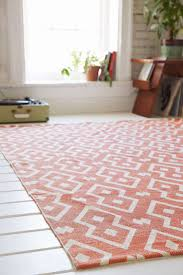 studio apartment rugs 140 best apartment things images on pinterest apartment ideas