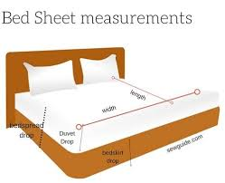 bed sheet sizes flat sheets fitted sheets u0026 comforter dimensions