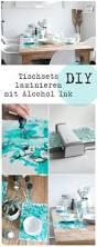 Servietten Falten Tischdeko Esszimmer Die Besten 25 Tischdeko Ideen Ideen Auf Pinterest