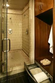 Towel Warmer Drawer Bathroom by 1942 Best Bathroom Ideas Images On Pinterest Room Bathroom