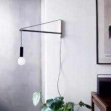 light in ceiling contemporary modern lighting led lights ceiling fans lightology