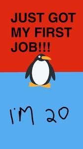 But But Meme Generator - i don t have a meme maker but damn it i tried album on imgur