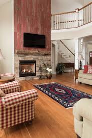 Laminate Flooring In Hull 14 Best Cherry Wide Plank Floors Hull Forest Products Images On