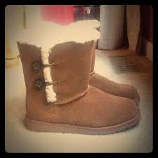 s xhilaration boots 33 xhilaration boots look alike ugg boots from s