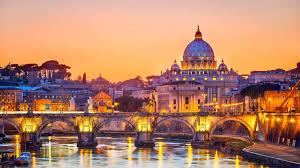 Map Italy Cities by Italian City Breaks Italy Holidays From Ireland U0027s Award Winning