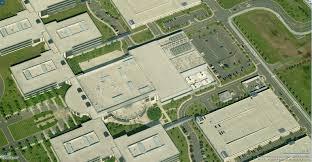 verizon secret spying facilities 2