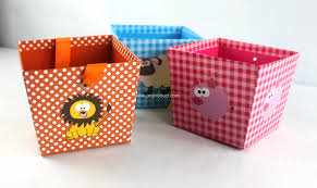decorative paper gift boxes from china manufacturer ningbo