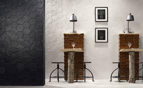 brocat feature tiles bathroom tiles wall tiles embossed tiles