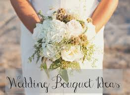 rustic wedding bouquets top ideas for wedding flowers with bouquets for a rustic wedding