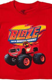 superheroes trucks car garage monster 19 best ezra u0027s 3rd birthday images on pinterest monster trucks
