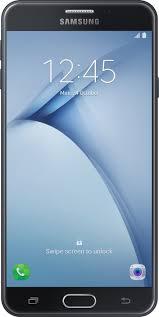 Buy Mattress Online India Flipkart Samsung Galaxy On Nxt Buy Samsung Galaxy On Nxt Black 32 Gb