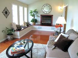 living room bench living room bench seating ideas living room cozy living room bench