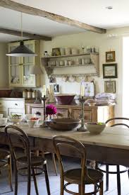 Kitchen Country Design by 301 Best A Charming Country Kitchen Images On Pinterest