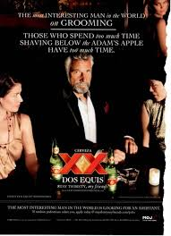 Stay Thirsty My Friends Meme - the most interesting man in the world jonathan goldsmith and humour