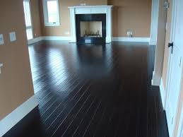 hardwood floors networx