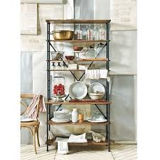 ballard designs black friday 13 best shelves images on pinterest ballard designs bookcases