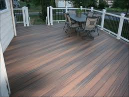 outdoor awesome home depot deck estimator pool deck resurfacing