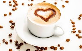 make your coffee attractive with cappuccino cups online