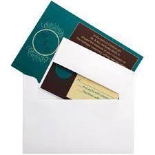 Online Invitations With Rsvp Wedding Invitation Assembly