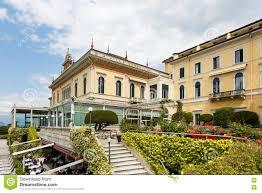 villa serbelloni in bellagio italy editorial photo image 76189666